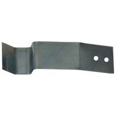 Metal fastener Beehive Accessories
