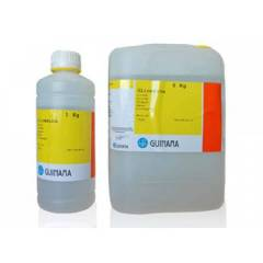 Glicerina 5kg Accesorios desinfección e higiene