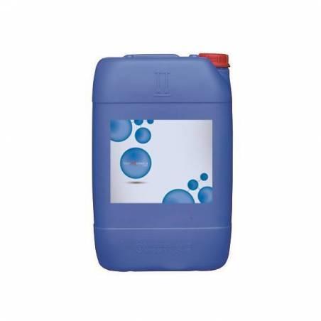 Glicerina 25 kg Limpieza e higiene apícola