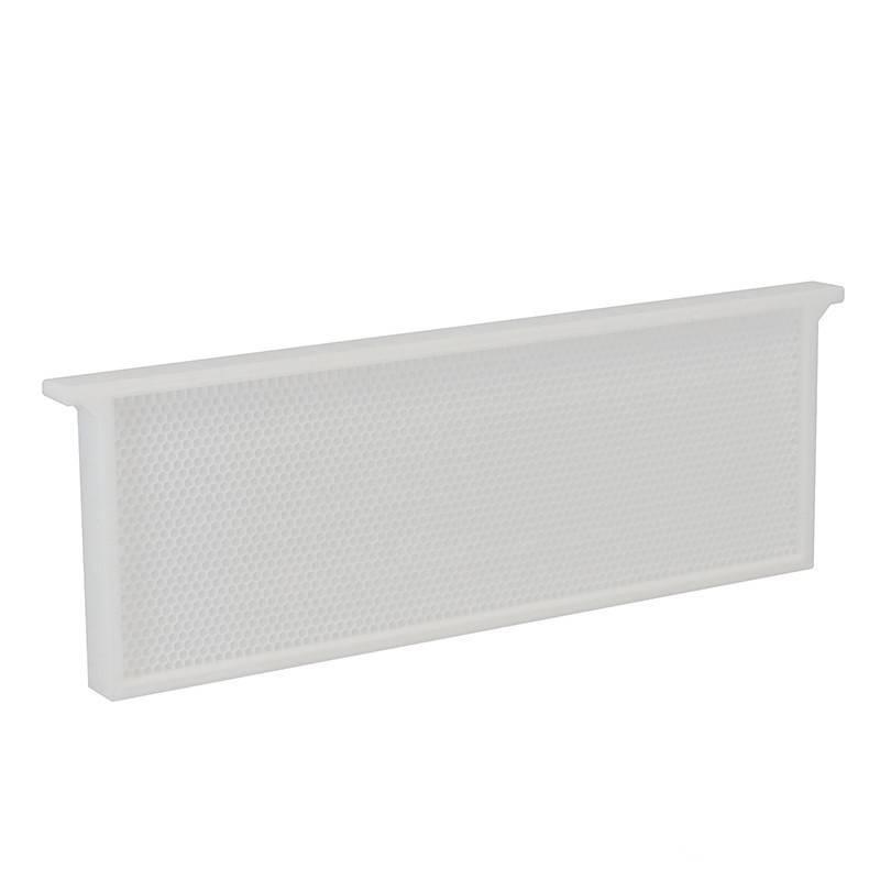 Cuadro NICOT plástico Francés Accesorios Colmena