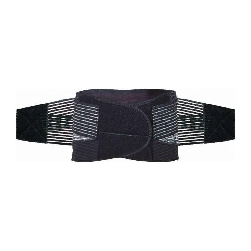 Beekeeper lumbar belt Veils and accesories