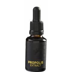 Propolis extract 30ml