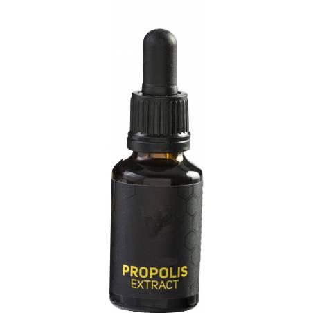 Extrait de propolis 30ml Propolis