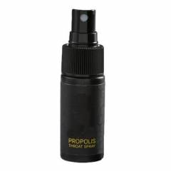 Spray à la propolis 30ml Propolis