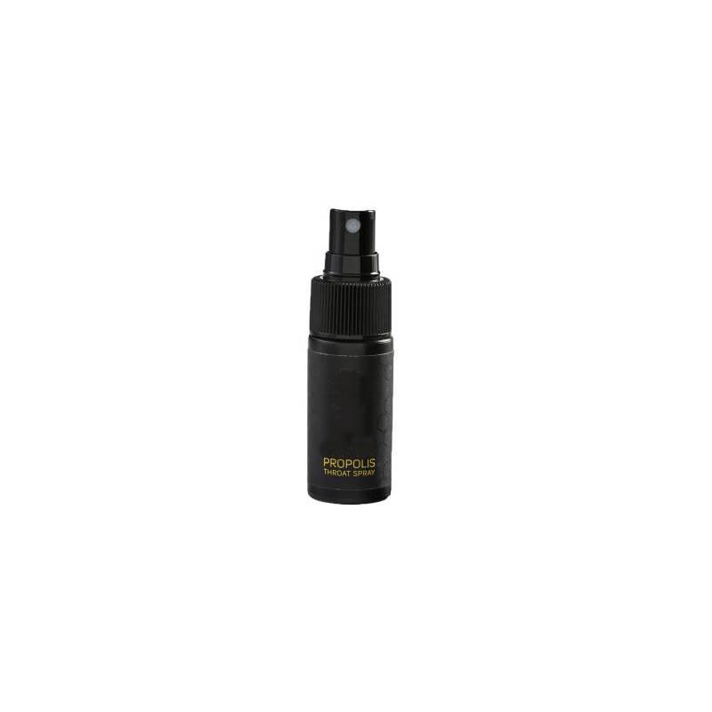 Propóleo en Spray 30ml Propóleos