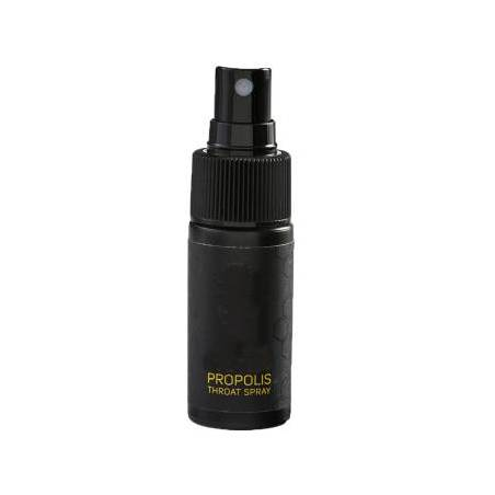 Propóleo en Spray 30ml Propóleos