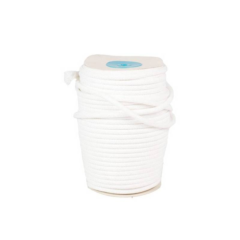 Mèche pour les joints des cuves à miel Autres