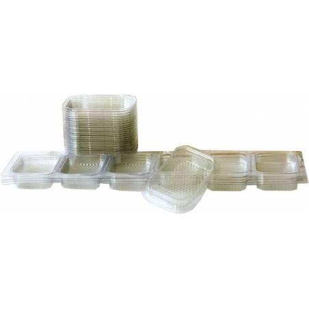 APIBOX plastic boxes Beehive Accessories