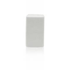 Caja isotérmica para jalea Otros Envases