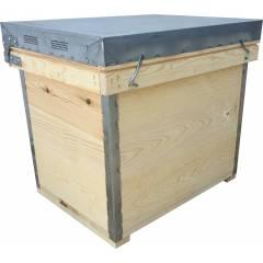 Layens Beehive PREMIUM Layens Beehives