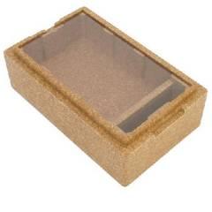Alimentador de techo para nuc APIDEA NÚCLEOS