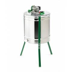 Honey extractor motorized KADDET 3F Tangential Extractors