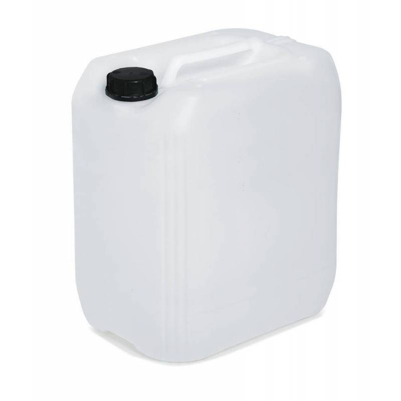 Vaseline liquide médicinale 25 litres Accessoires de désinfection des ruches