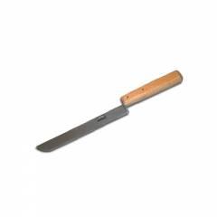 Couteau à désoperculer TEODOMIRO Couteaux et Herses
