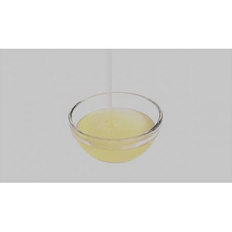 Fructomix Fructobee 24 kg de sirop Premium Sirops