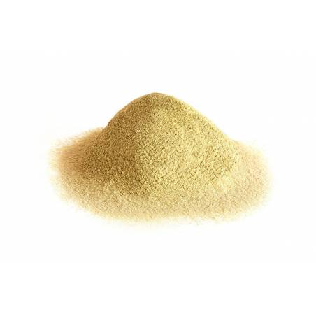 Harina de soja micronizada PIENSOS
