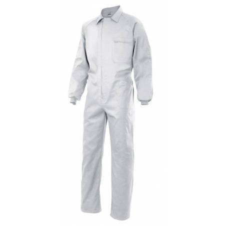 Beekeeper Cotton overall Bee suits
