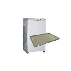 Secadero de polen 30 kg