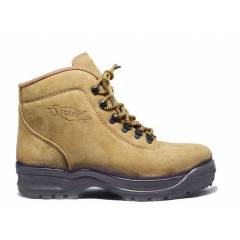 Botas apicultor PRO ROPA