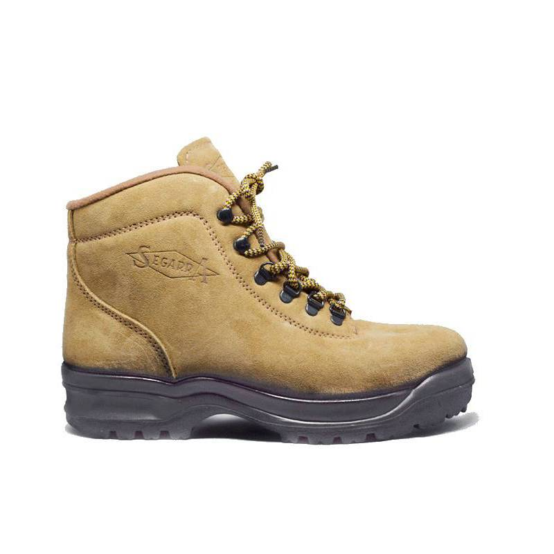 Beekeeper boots PRO CLOTHING
