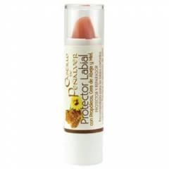 Propolis lip balm Propolis