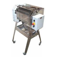 Hain Automatic Honey Loosener Uncapping machines