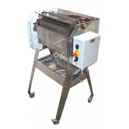 Hain Automatic Honey Loosener Uncapping machines