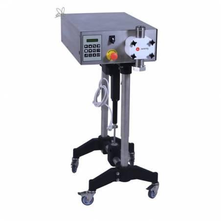Professional Honey Filling DANA® Api Matic 3000 Honey filling machines