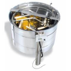 Honey Extractor reversible...
