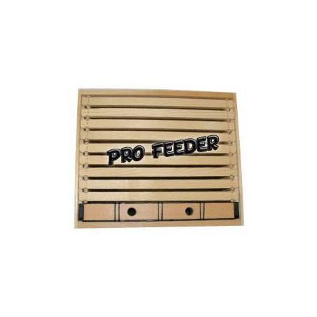 MAX Pro-Feeder 7,5 litros Alimentadores para colmenas