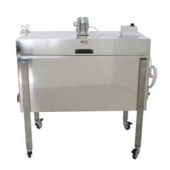 Dana Api Melter Honey heaters