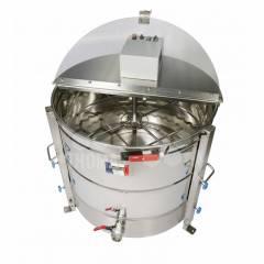 Extracteur RADIALMATIC 54 trous Thomas Extracteurs Radiaires