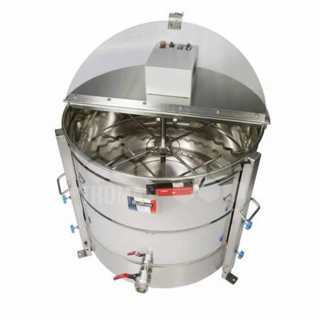 54F Radialmatic Extractor Thomas Radial Honey Extractors