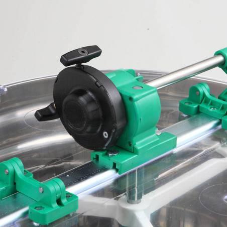 Frein pour les extracteurs SAF Accessoires pour extracteurs