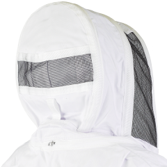 Beekeeper suit ICKO Integral Combi Pro Bee suits
