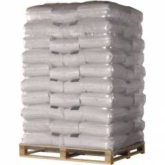Palet de Azúcar 900kg
