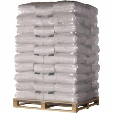 Palet de Azúcar 900kg Materias primas
