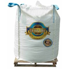 Ultra Bee® TOTE Bag 1500lb Protéine