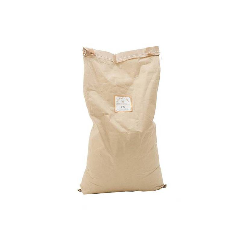 Brewer's yeast for bees 25kg BEE FEED