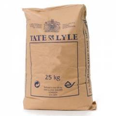 Dextrose en poudre 25kg Nourrissement