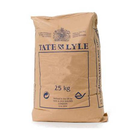 Dextrose 25kg BEE FEED