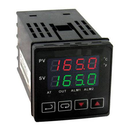 Recambio del termostato PROVAP Accesorios desinfección e higiene