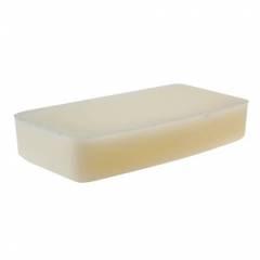 Caja Parafina 24kg
