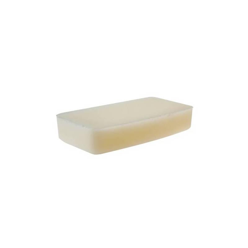 Placa Parafina 4,8kg Pintura y aceites para colmenas