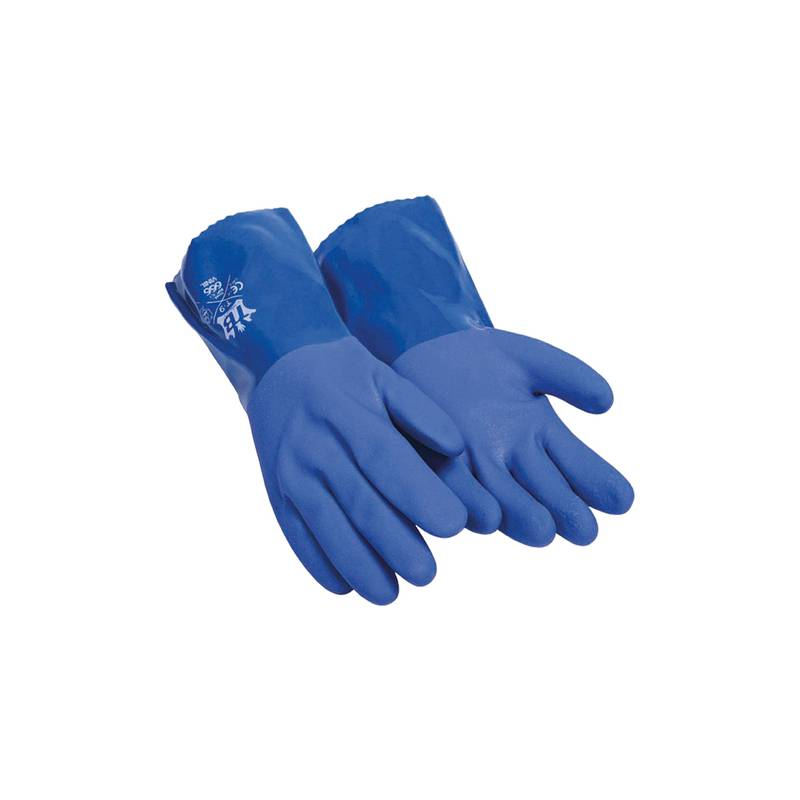 PVC chemical resistant gloves Beekeeper Gloves