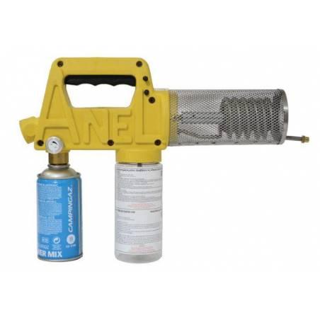 Fogger Vaporizador Accesorios desinfección e higiene