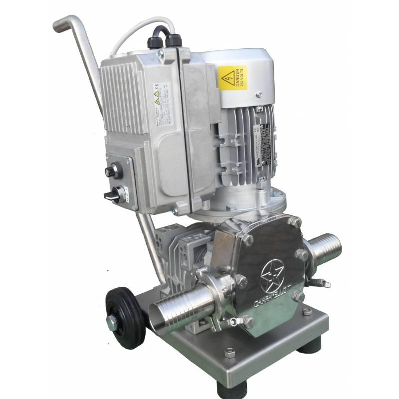 Honey pump Monolobi® 100 Honey pumps