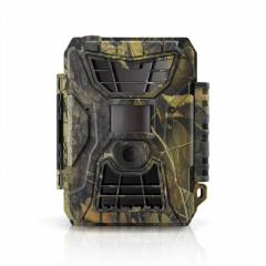 Trail camera for apiaries Apiary monitoring and security
