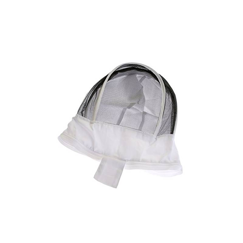 Fencing veil replacement for suits and jackets Bee suits