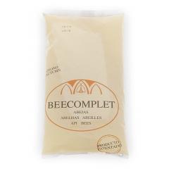 Beecomplet® otoño 12 Kg PIENSOS